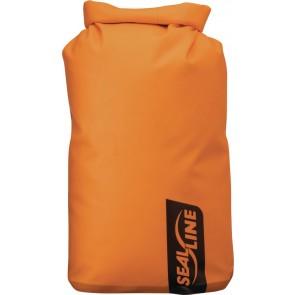 Sealline Discovery Dry Bag 10L Orange-20