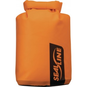 Sealline Discovery Dry Bag 5L Orange-20