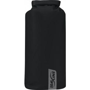 Sealline Discovery Dry Bag 5L Black-20