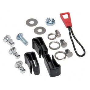 MSR Snowshoe Maintenance Kit-20