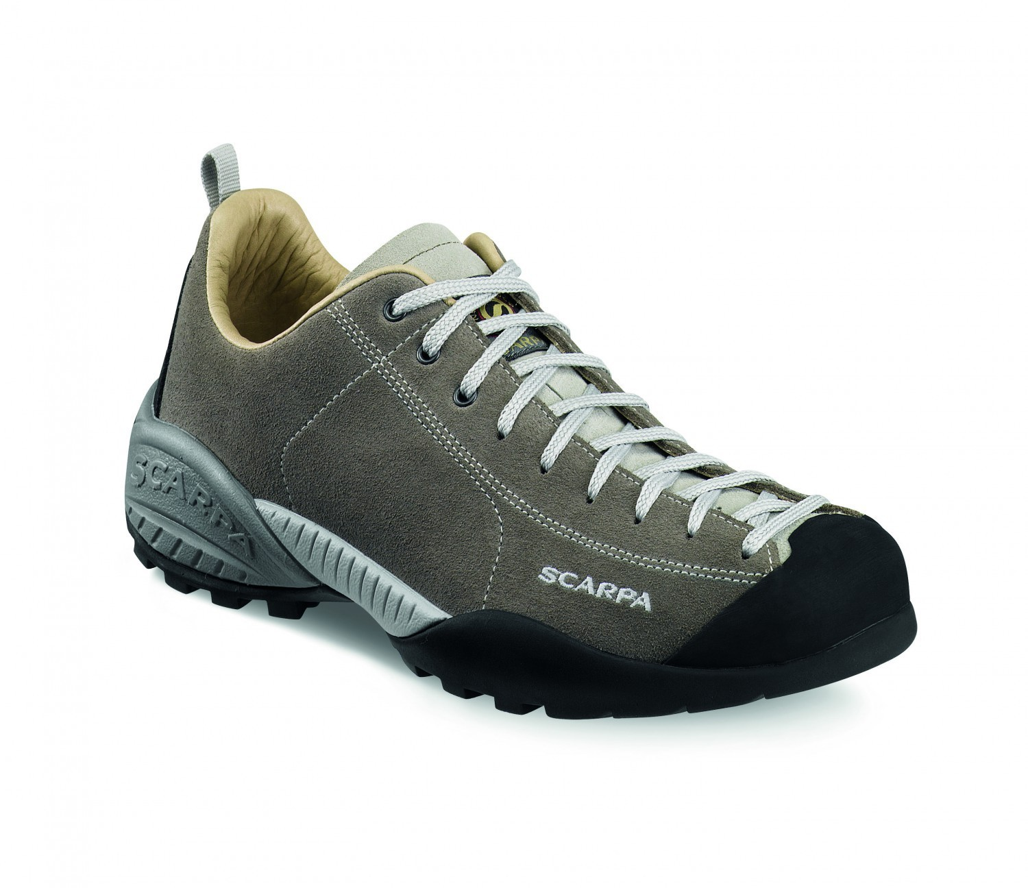 Scarpa Mojito Leather