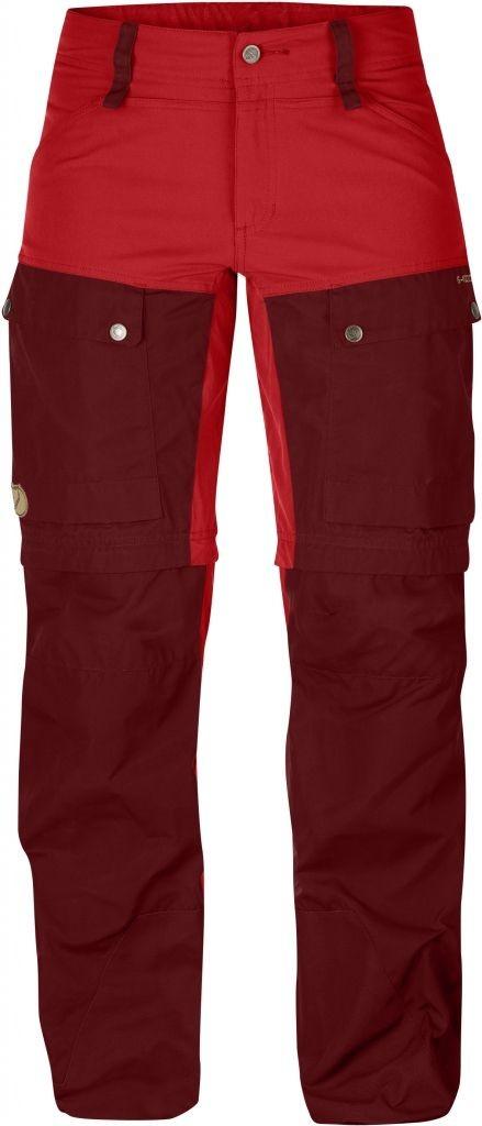 FjallRaven Keb Gaiter Trousers W.