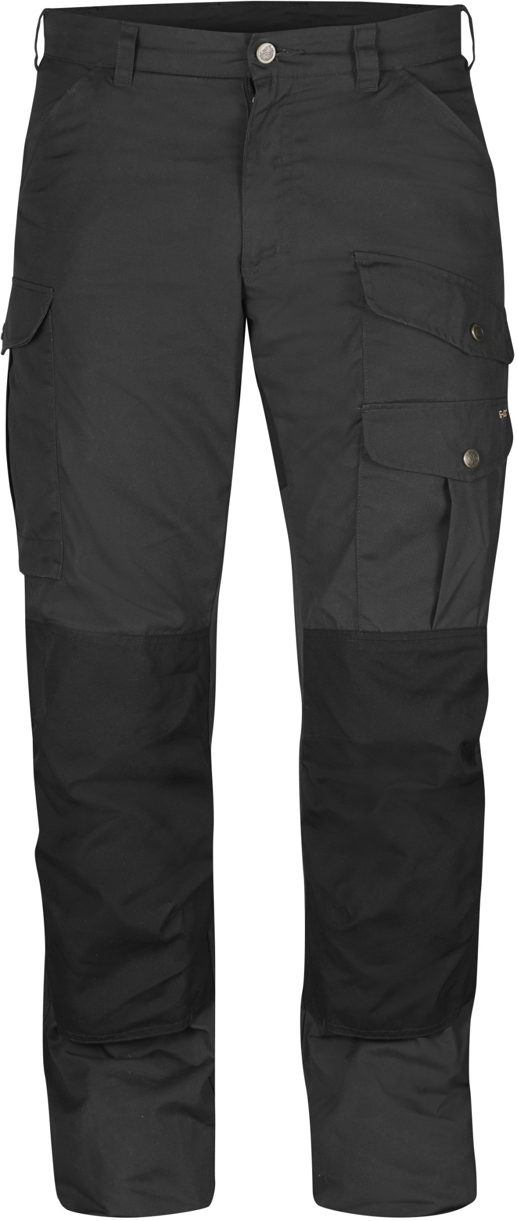 FjallRaven Barents Pro Winter