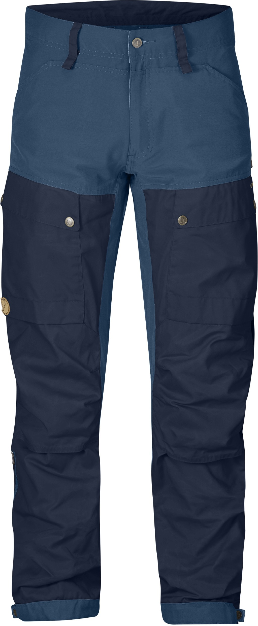 FjallRaven Keb Trousers Regular