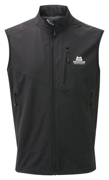 Mountain Equipment Frontier Vest