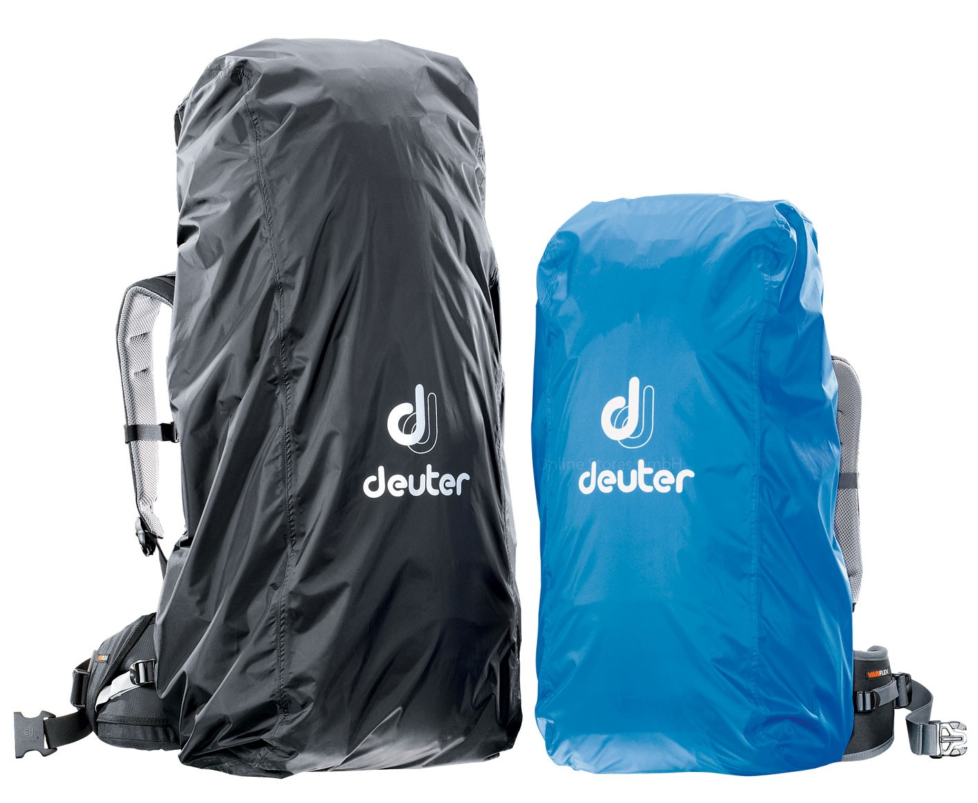 Deuter Raincover III