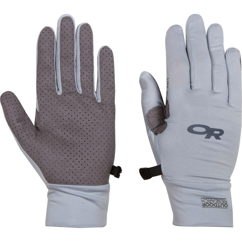 Outdoor Research Chroma Full Sun Gloves