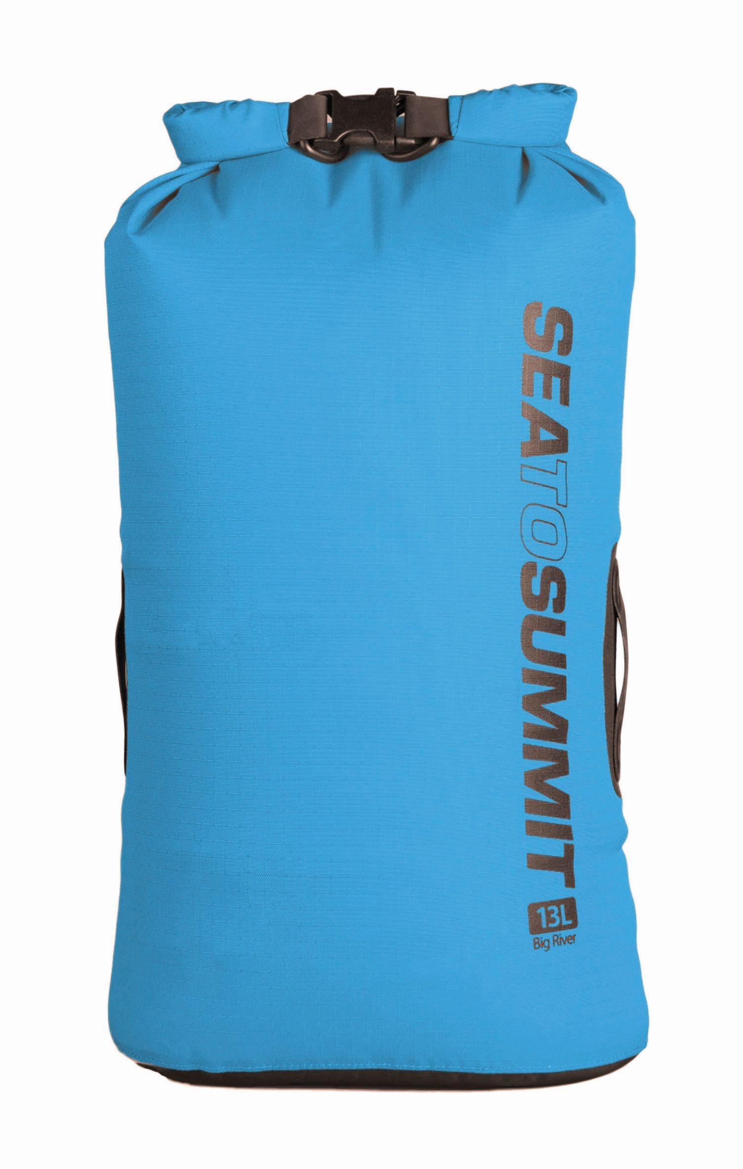 Sea To Summit Big River Dry Bag - 13 L
