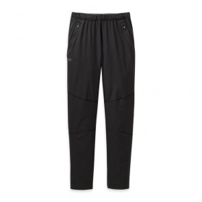 Outdoor Research OR Men's Hijinx Pants black-20