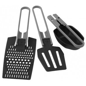MSR Alpine Utensil Set-20