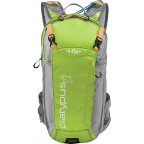 Platypus B-line 8.0 Women's Radical Lime-20