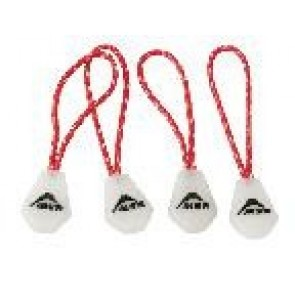 MSR Night Glow Zipper Pulls-20