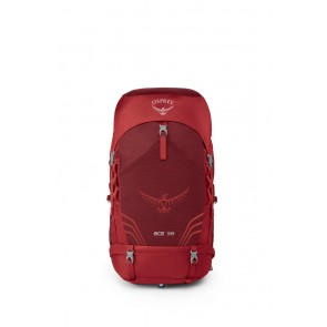 Osprey Ace 38 Paprika Red-20