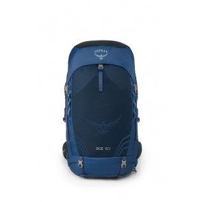 Osprey Ace 50 Night Sky Blue-20