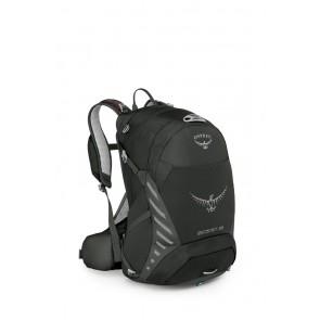 Osprey Escapist 25 Black-20