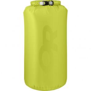 Outdoor Research Ultralight Dry Sack 5L Lemongrass-20