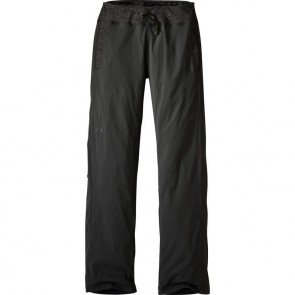 Outdoor Research Women´s Zendo Pants Black-20