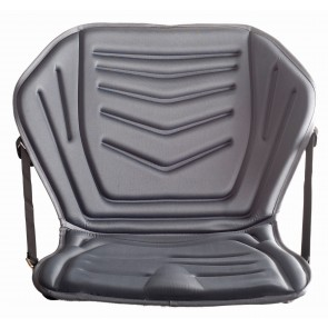 Sea To Summit Tripper Paddling Seat-20