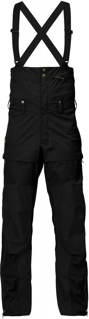 FjallRaven Keb Eco-Shell Bib Trousers