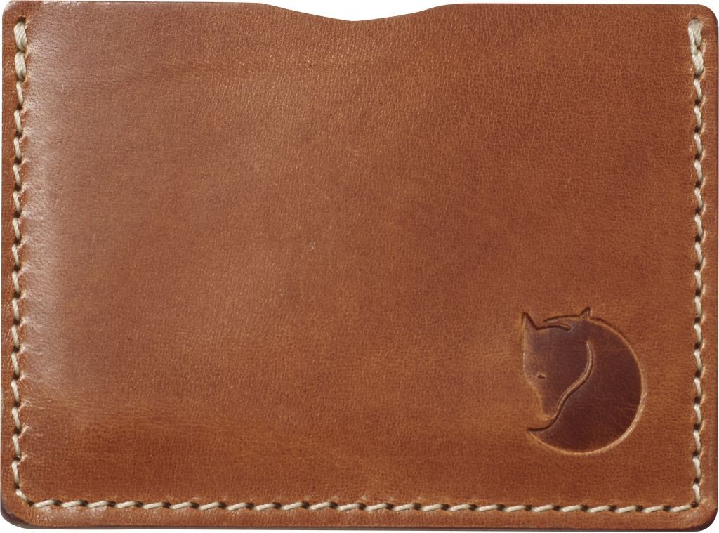 FjallRaven Övik Card Holder