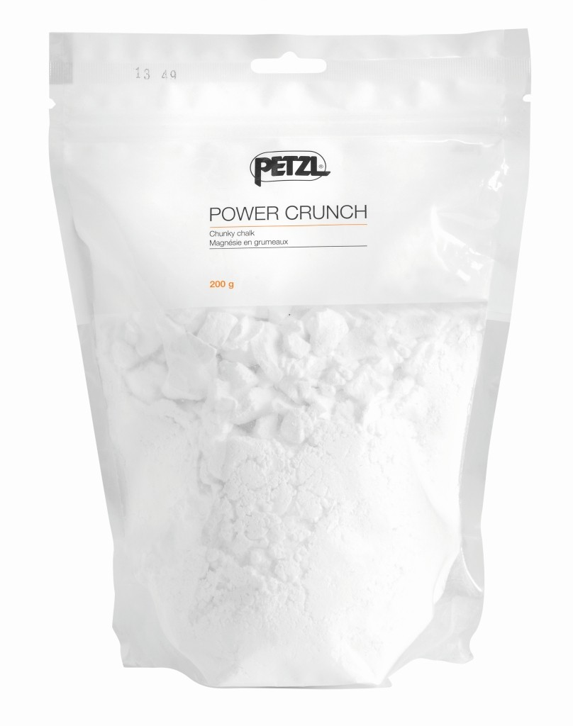 Petzl Power Crunch - 200 gr