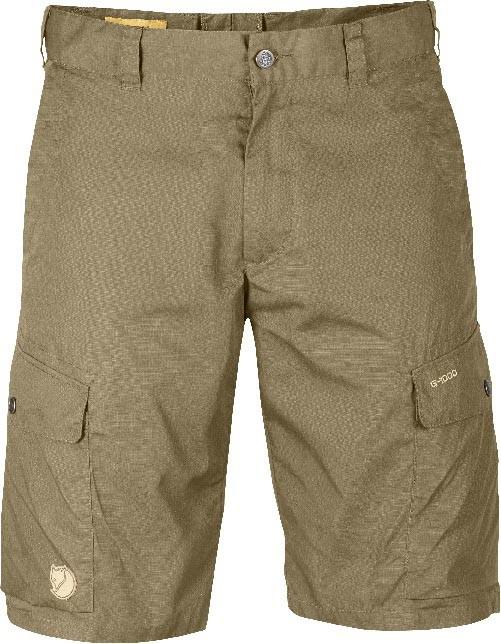 FjallRaven Ruaha Shorts