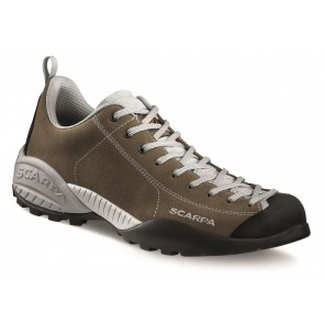 Scarpa Mojito Light Brown-20