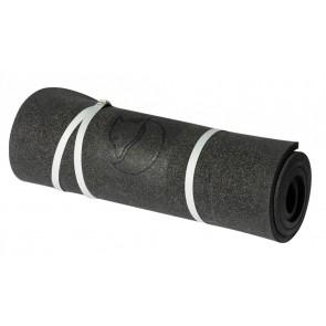 FjallRaven Ground Sheet 14mm. Black-20