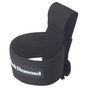 Black Diamond Blizzard Ice Tool Holster-20