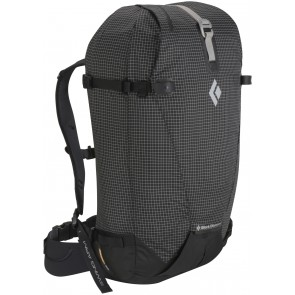 Black Diamond Cirque 35 Pack Black-20