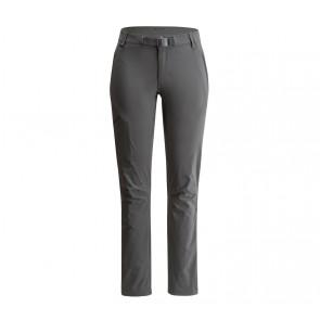 Black Diamond Alpine Softshell Pants Women's Granite-20