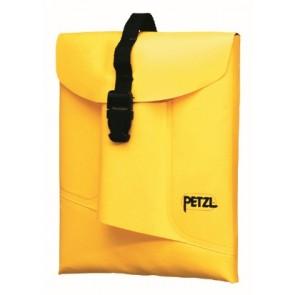 Petzl Boltbag-20