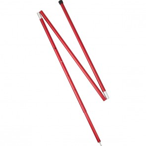 MSR 8' Adjustable Pole-20