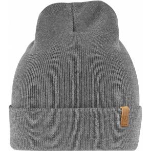 FjallRaven Classic Knit Hat Grey-20
