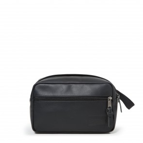 Eastpak Yap Single Black Ink Leather-20