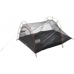 FjallRaven Mesh Inner Tent Endurance 3 Black-20