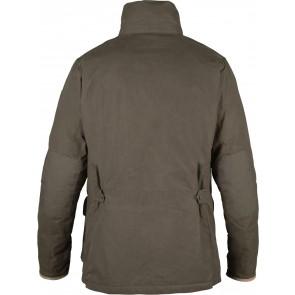 FjallRaven Sormland Padded Jacket Dark Olive-20