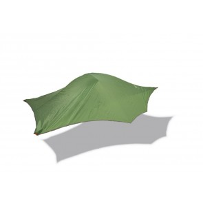 Tentsile Flite + Forest green-20