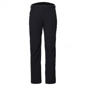 Jack Wolfskin Activate Winter Pants Men black-20
