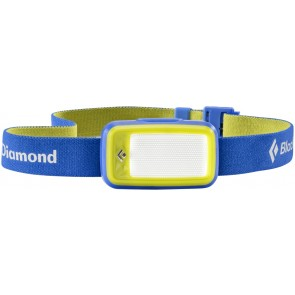 Black Diamond Wiz Headlamp Powell Blue-20