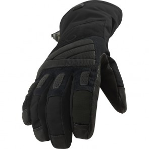 Outdoor Research Lucent Heated Gloves 001-BLACK-20