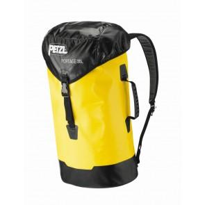 Petzl Portage-20