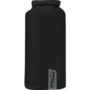 Sealline Discovery Dry Bag 5L Black-20