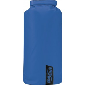 Sealline Discovery Dry Bag 20L Blue-20