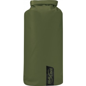 Sealline Discovery Dry Bag 10L Olive-20