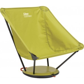 Therm-A-Rest UNO Chair Citron-20