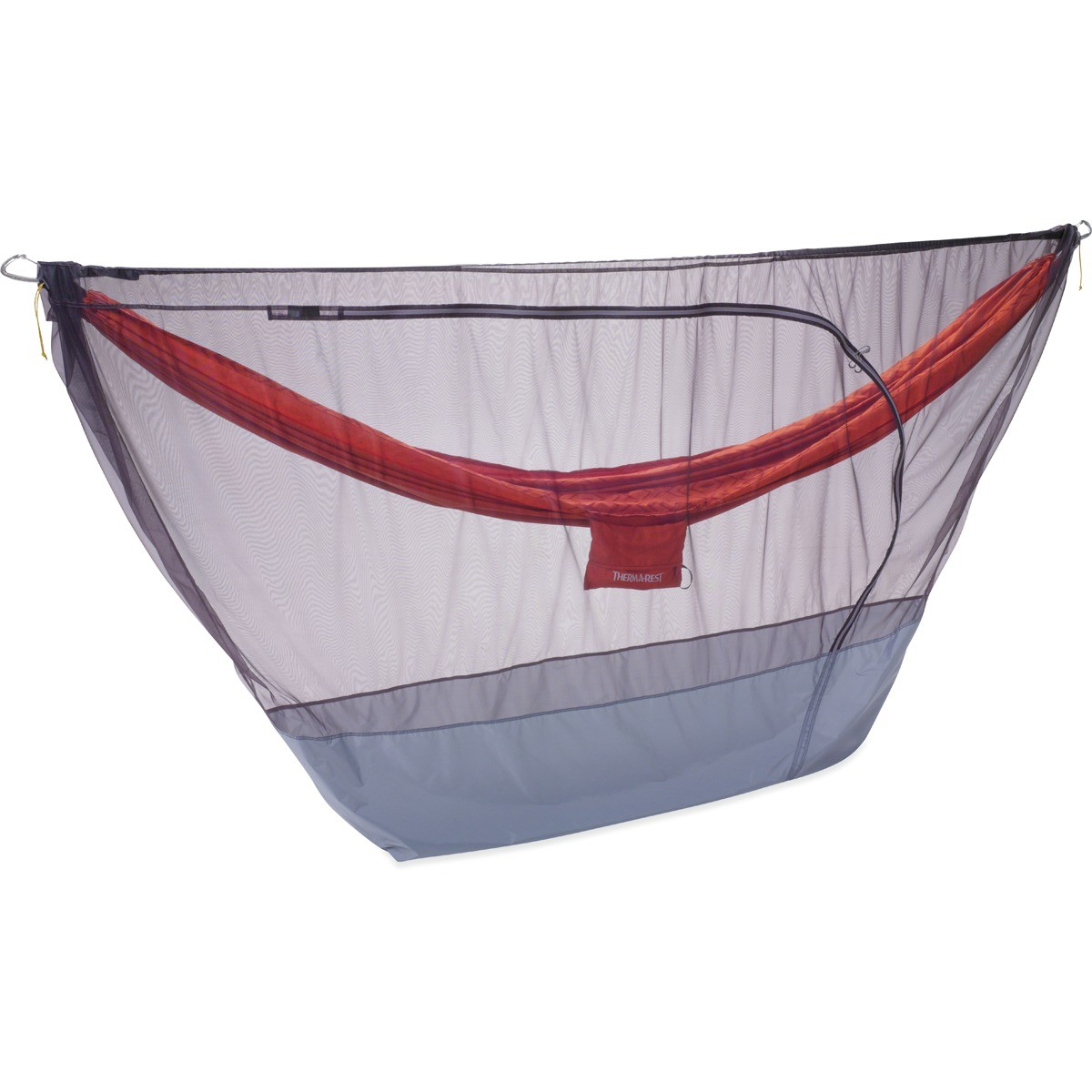 Therm-A-Rest Hammock Bug Net