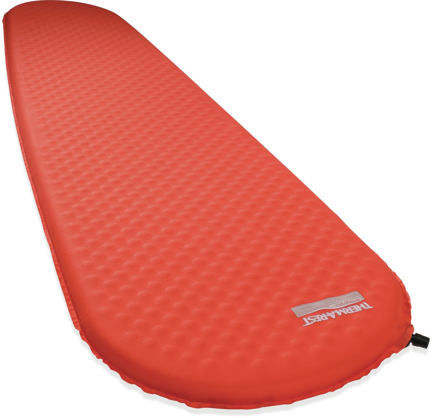 Therm-A-Rest ProLite Plus Regular