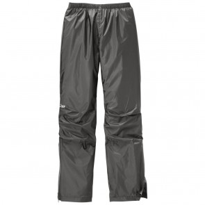 Outdoor Research Women's Helium Pants pewter-20