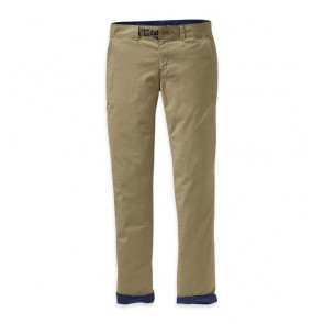 Outdoor Research OR Women's Corkie Pants cafe-20